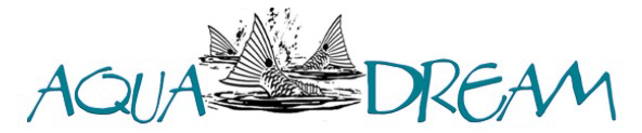 aquadreamlogo.jpg
