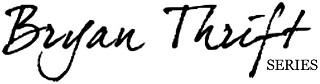 bryan-thrift-logo.jpg