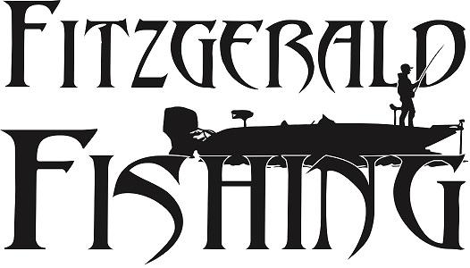 fitzgerald-fishing-b-w-1-small.jpg