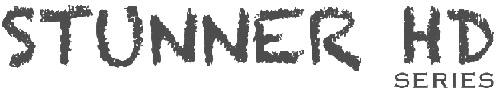 stunner-hd-logo.jpg